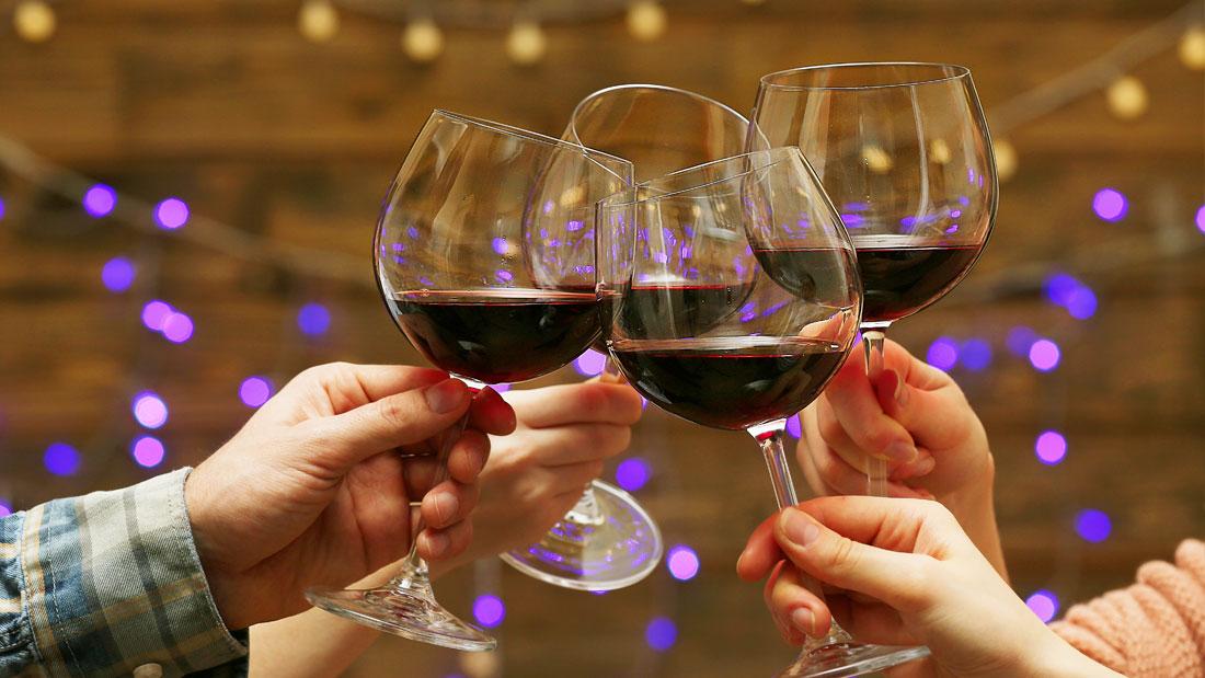 Wine_253946071