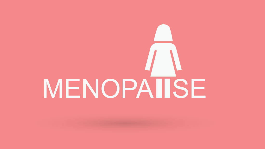 dos and dont of coping with menopause