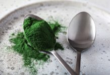 The Many Reasons of Why You Should Add Spirulina to Your Diet