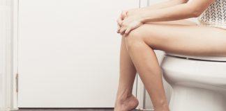 Are Your Stools Showing You Signs of Melena Disease? Let's Find Out