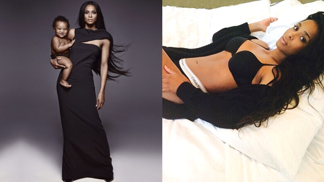 ciara-loses-post-pregnancy-weight