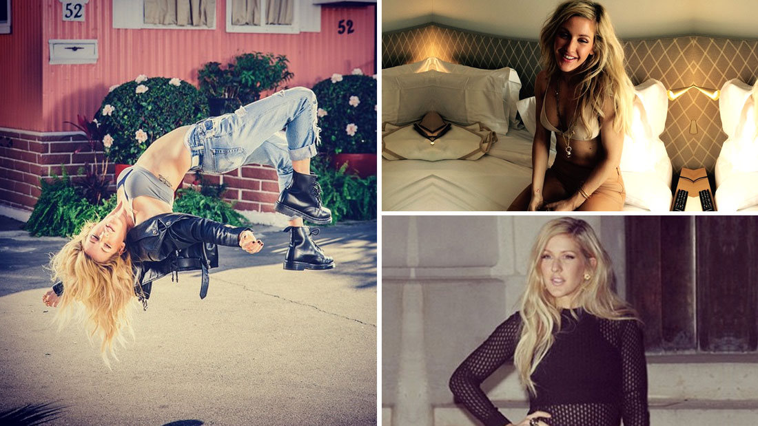 ellie-goulding-fitness-and-body