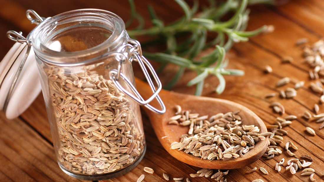 fennel-seeds-for-stomach-cramps