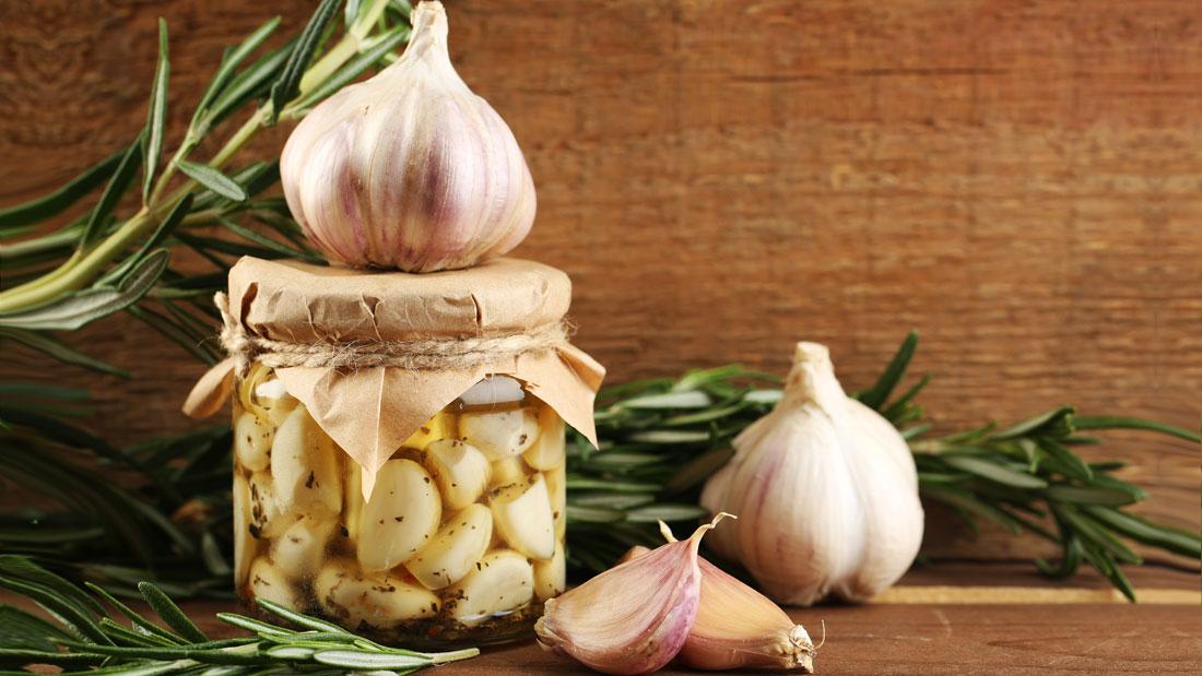 garlic-for-cholesterol