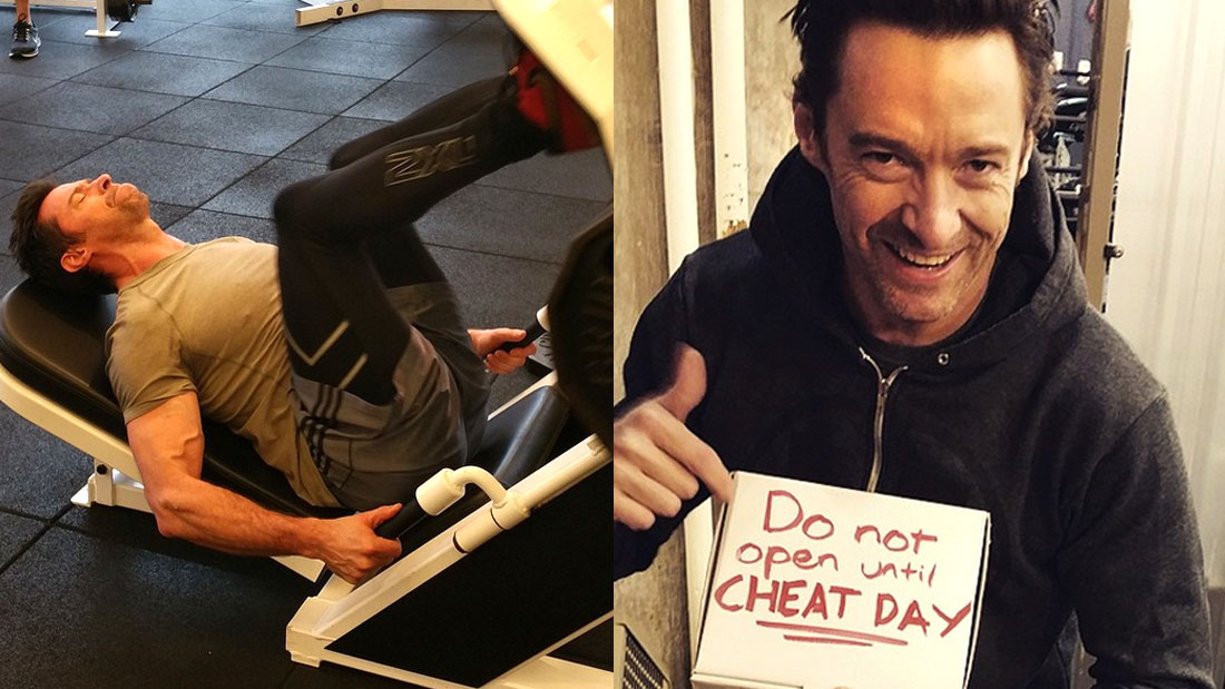hugh-jackman-dogpound-fitness