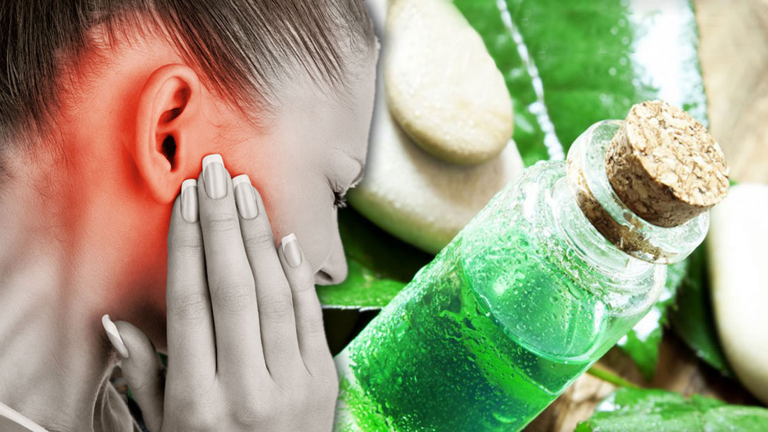 tea-tree-oil-for-ear-infections