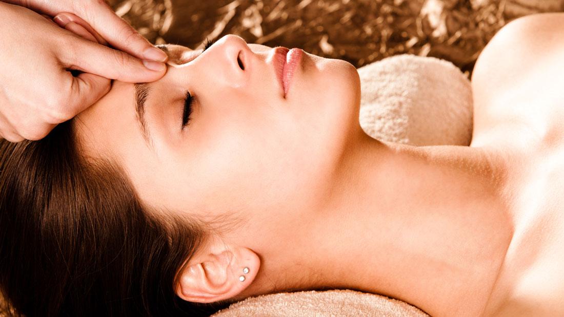 acupressure-for-seasonal-allergies