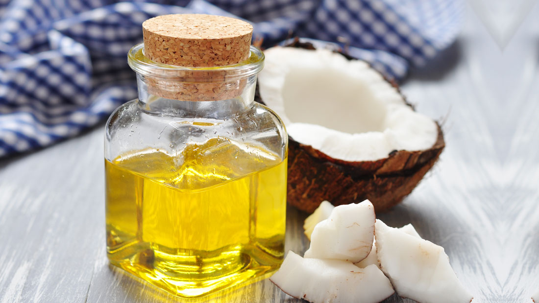 coconut-oil-diy-skin-hair