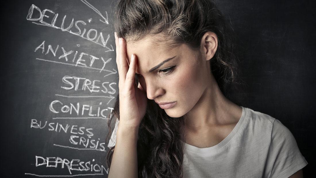 tackle-anxiety-naturally