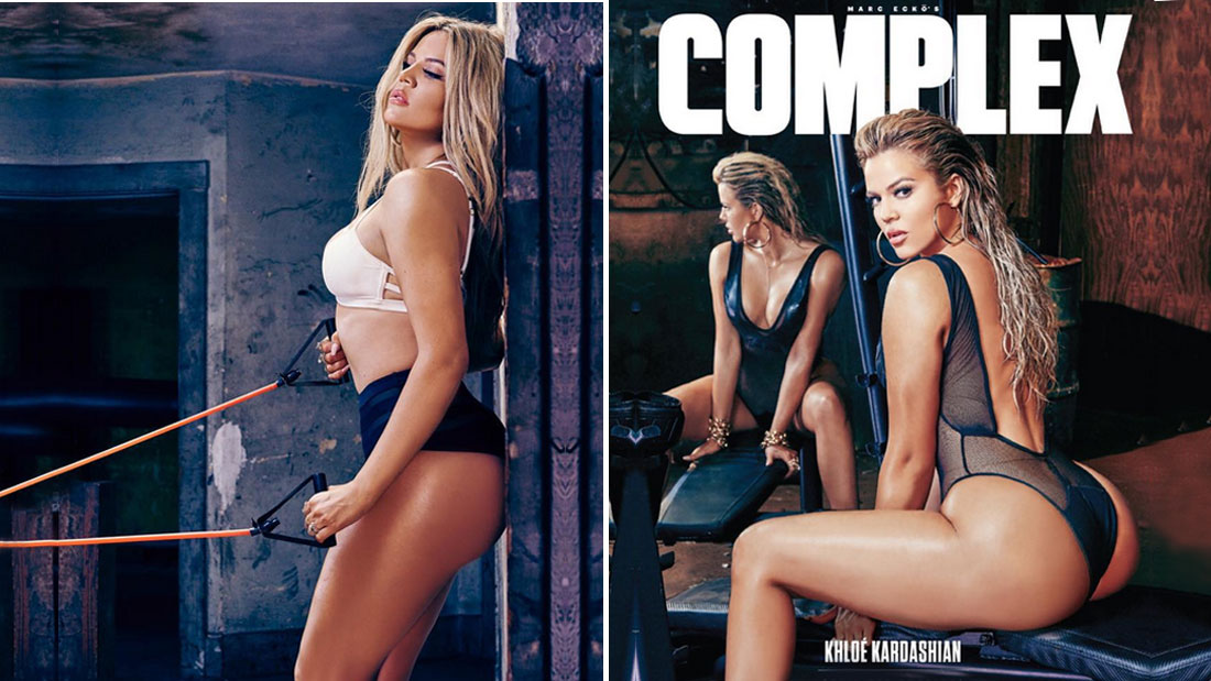 khloe-kardashias-untouched-complex-photoshoot-pictures