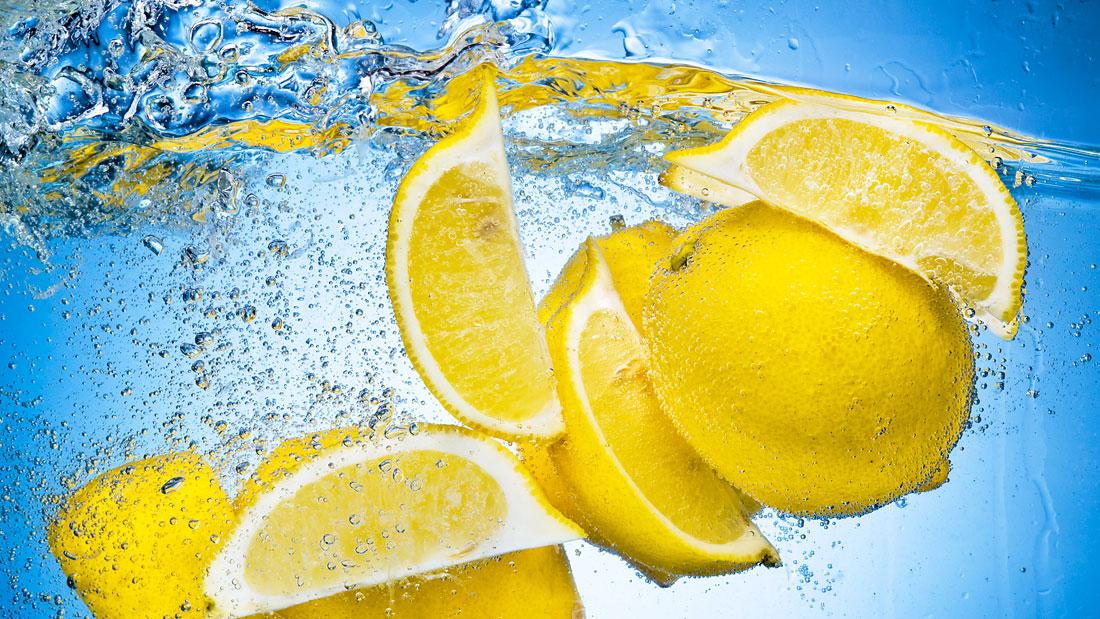 Can Lemon Juice Prevent Kidney Stones Z Living
