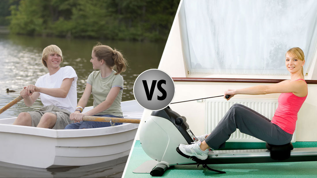 rowing-machine-vs-outdoor-rowing-abs-exercise