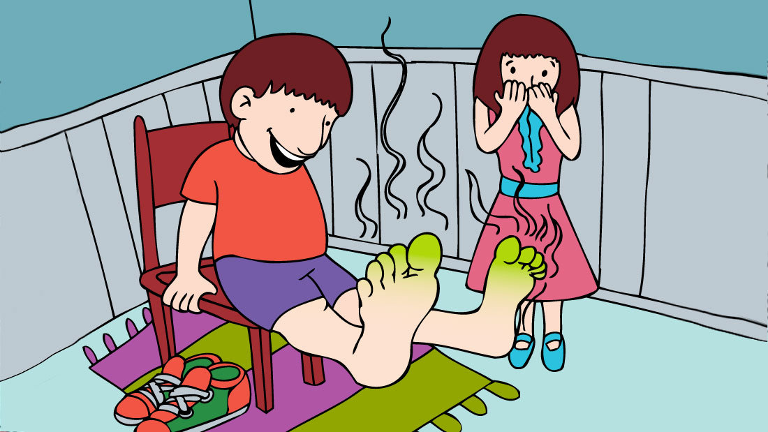 natural-remedy-smelly-feet