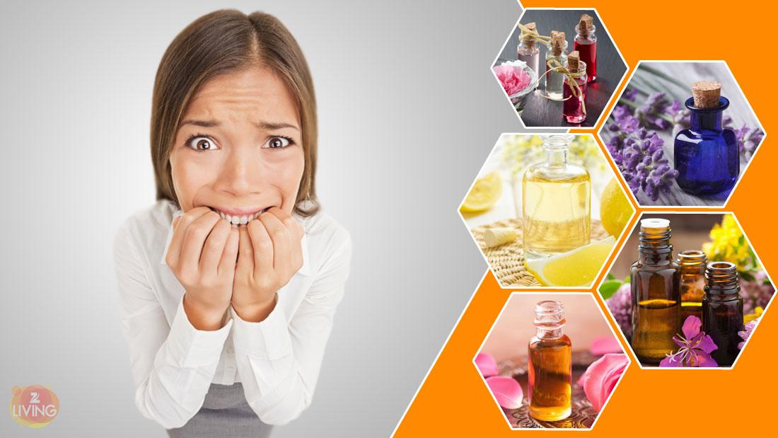 aromatherapy-for-panic-attacks