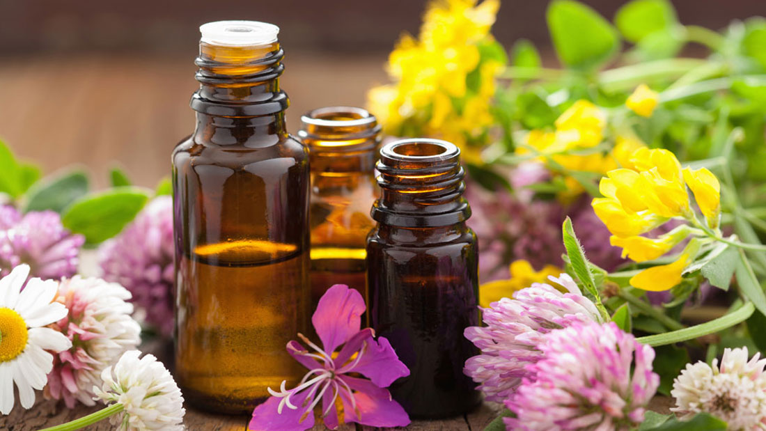 essential-oils-for-skin-&-hair