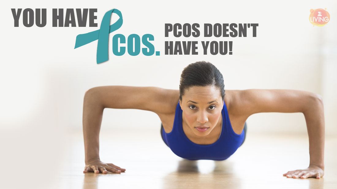 exercise-regulates-pcos