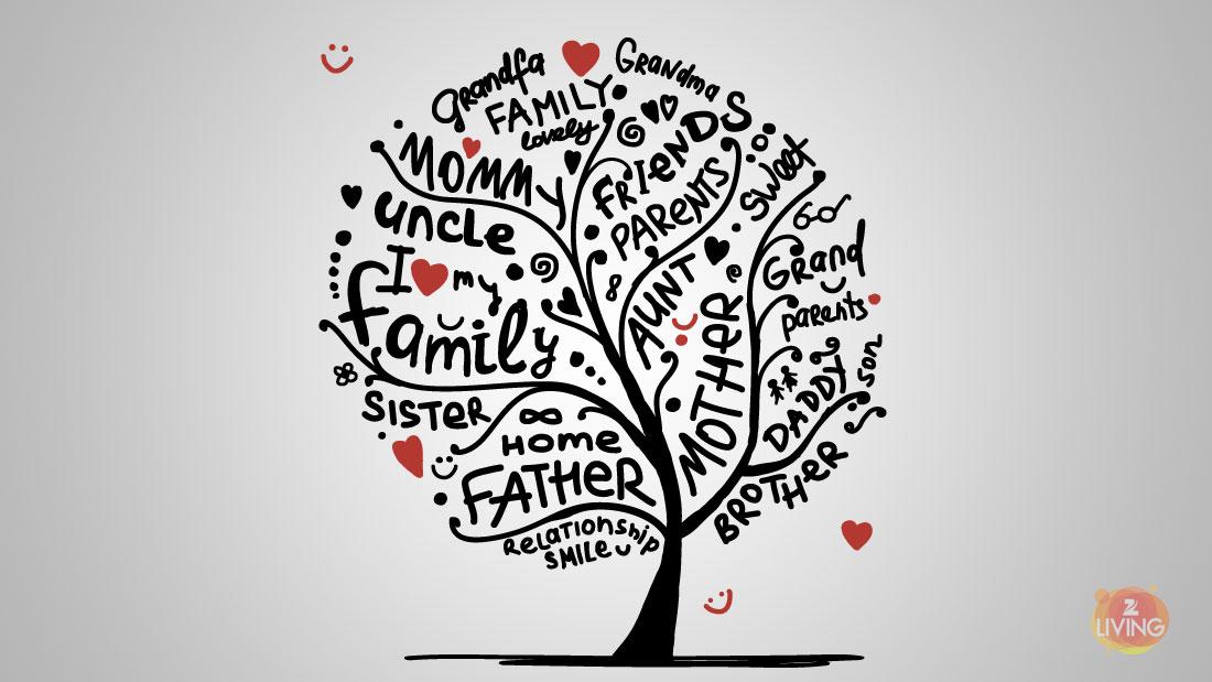 family-history