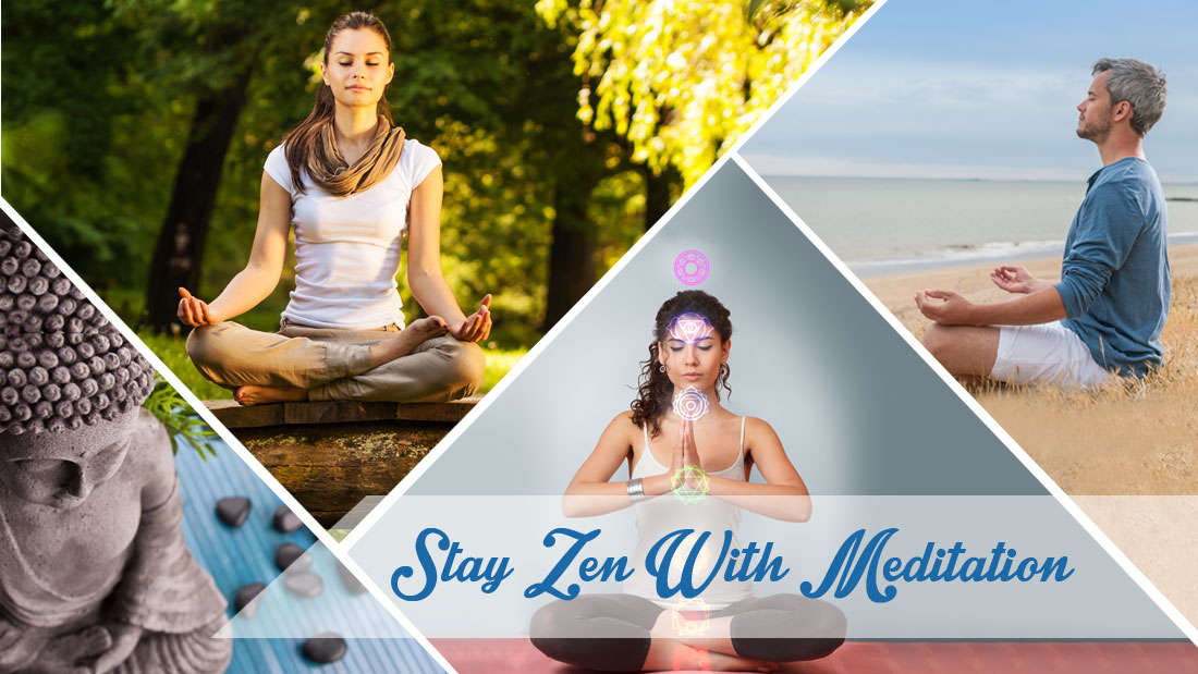meditation-for-health