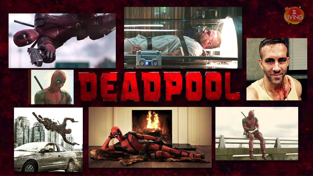 ryan-reynolds-fitness-workout-deadpool