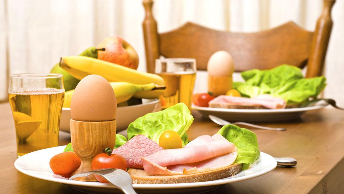 skip-breakfast-what-happens