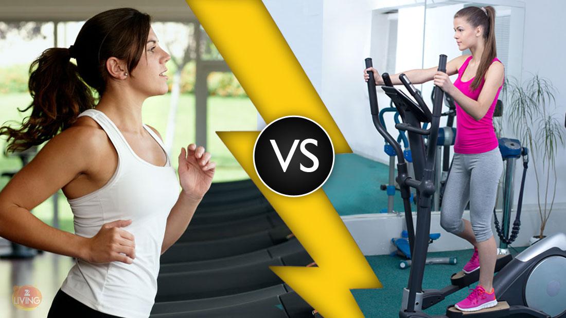 treadmill-versus-elliptical-cross-trainer