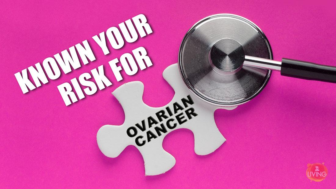 ovarian-cancer-risk-factors