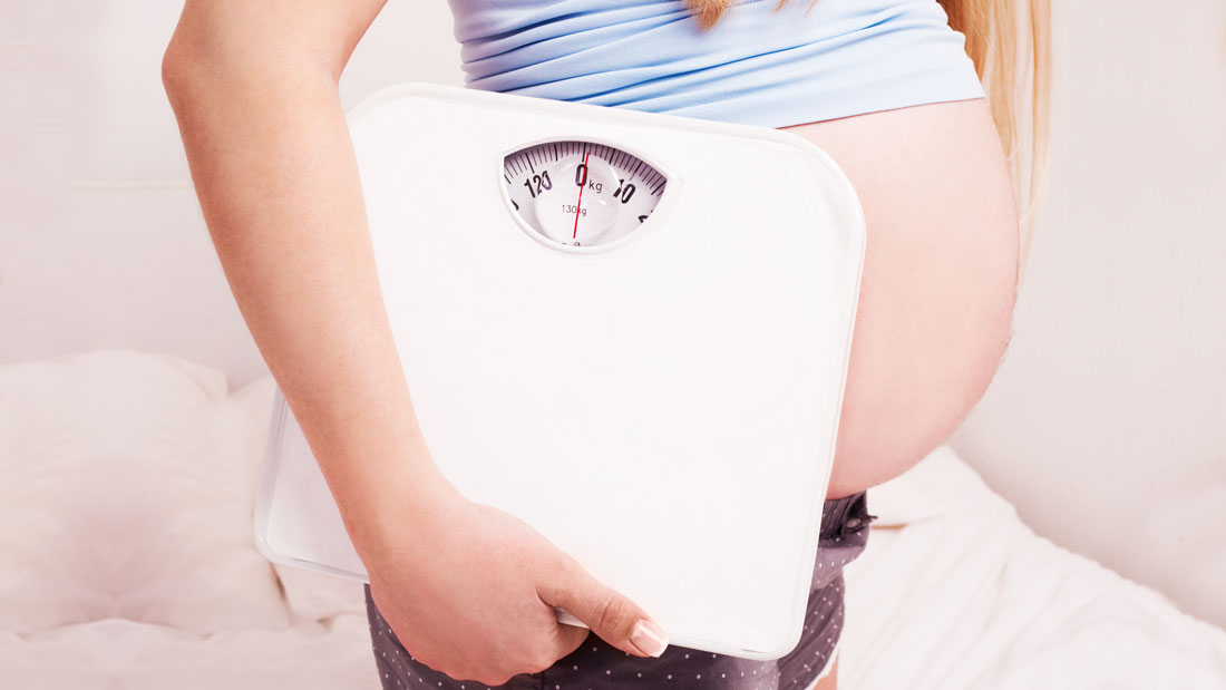 weight-loss-program-during-pregnancy