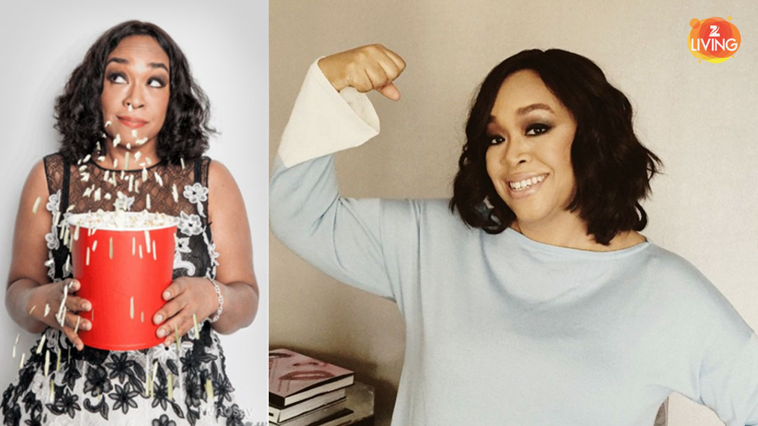 Shonda-rhimes-weight-loss-story