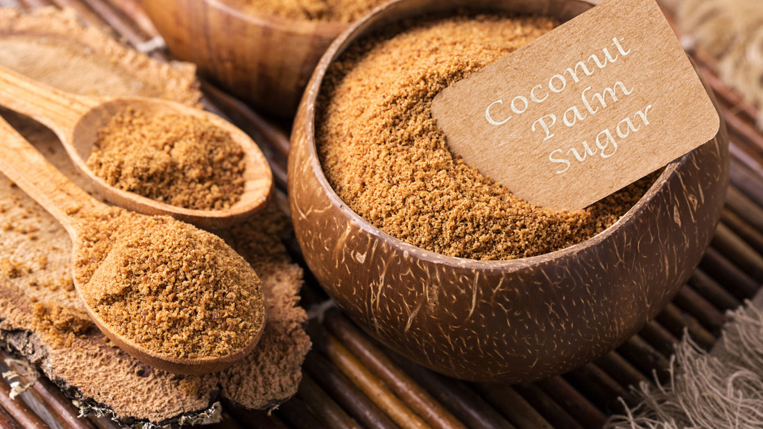 Image result for Coconut Sugar
