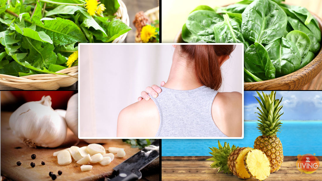 five-home-remedies-for-goiter
