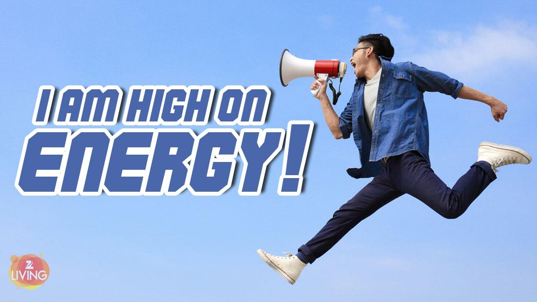 improve-energy-naturally-1