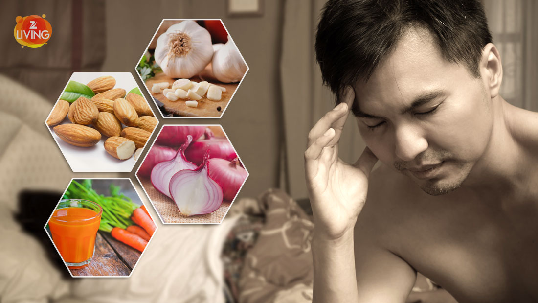 improve your erection with these four home remedies