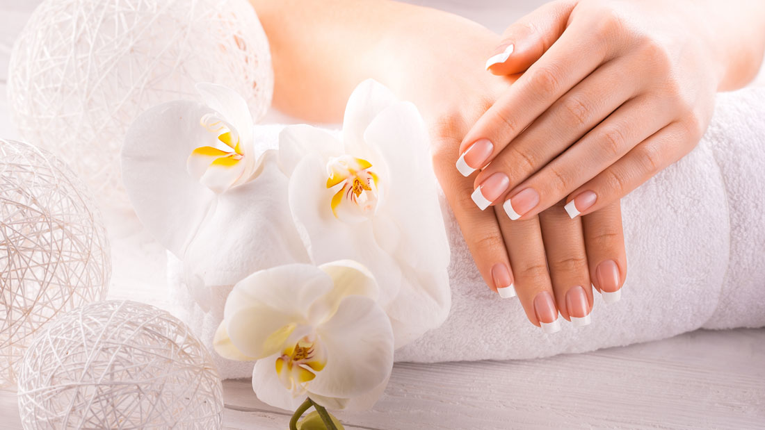 natural-solutions-for-nail-problems