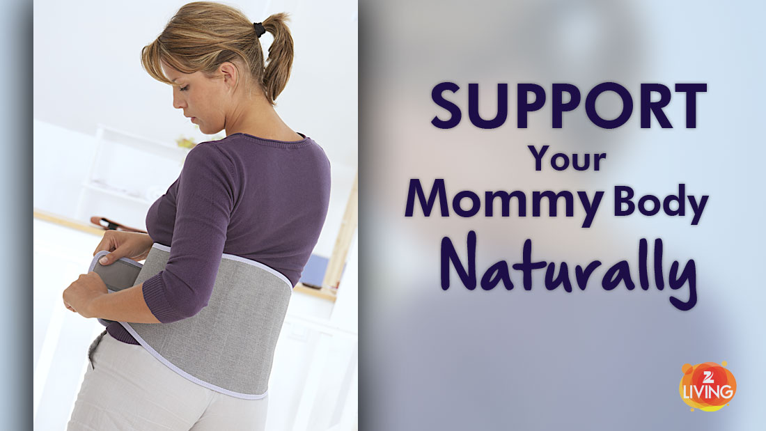 post-partum-body-supports