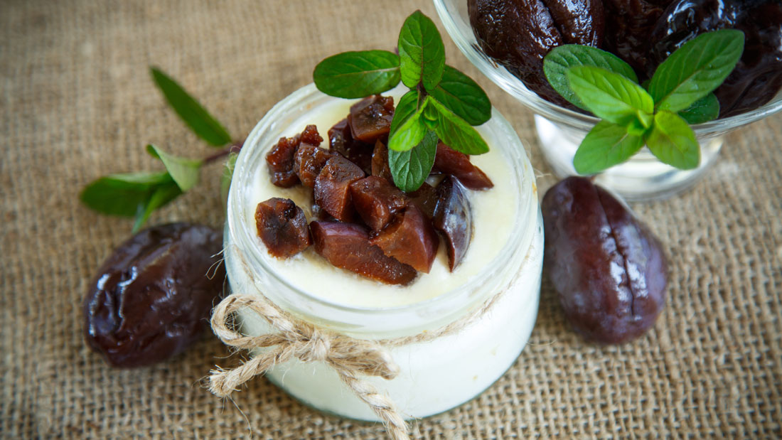 smart-foods-prunes-for-weight-loss