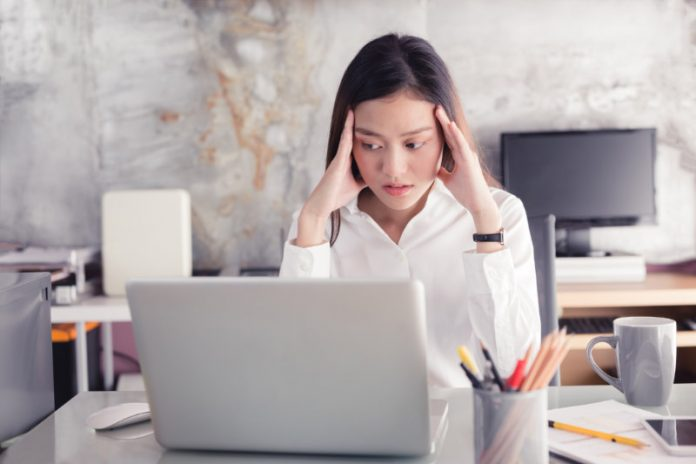 How to Prevent Computer Vision Syndrome