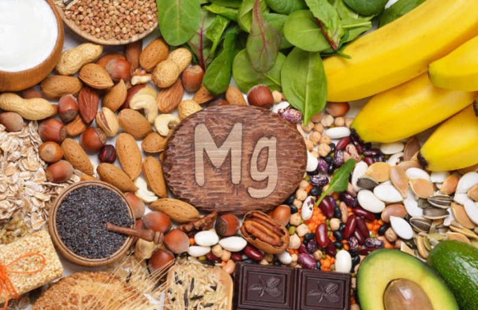 Why You Should Use Magnesium