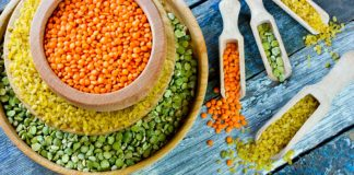 Lentils: The Superfood You Need to Add to Your Diet