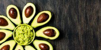 Fiber Diet | Top 10 High Fiber Foods