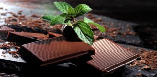 Top 5 Low Calorie Late Night Snacks