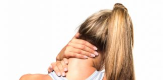 8 Home Remedies for a Stiff Neck