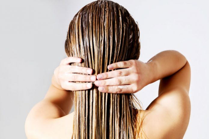 4 DIY Natural Hair Masks to Try