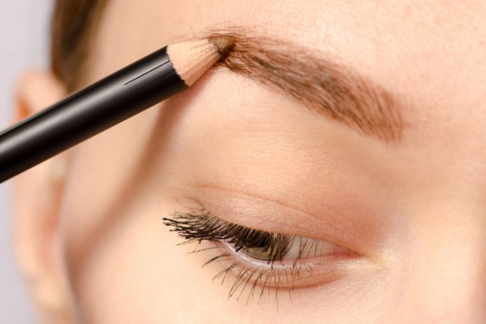 Natural Remedies For Thicker Eyebrows