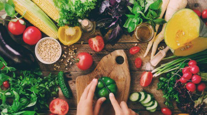 Superfood Skin Care Regimen for Healthy Skin