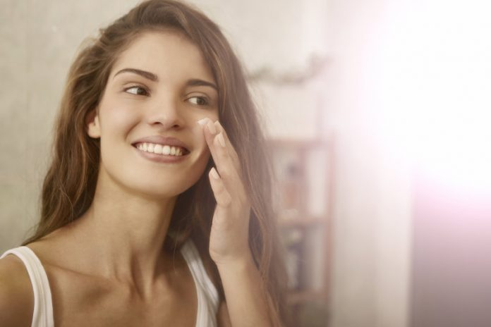 Top 5 Excellent Vitamins For Skincare