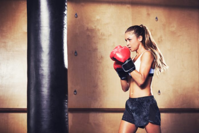 Boxing Workouts: How Boxing Can Boost Your Health