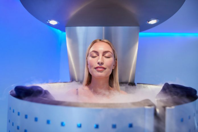 Cryotherapy: Is It Really Beneficial?
