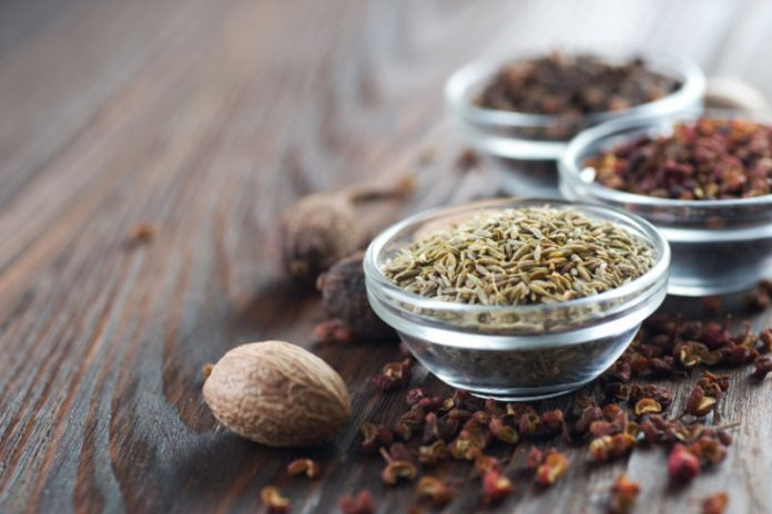 Cumin: What Is It and Why You Should Add It To Your Diet