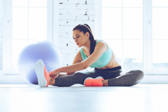 Benefits of Stretching: Why It Is Important to Stretch Post-Exercise