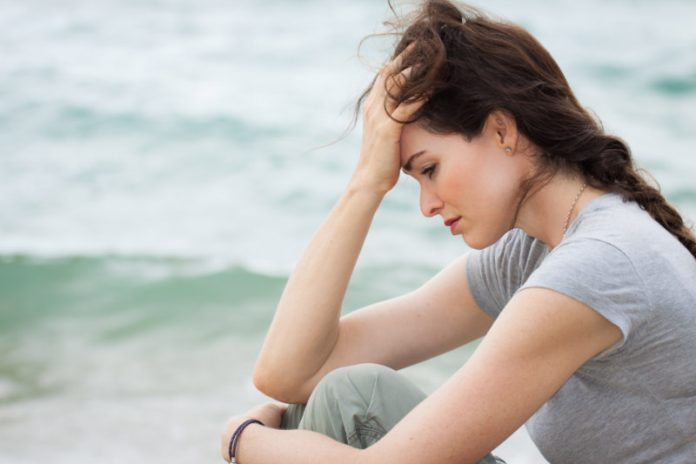 Depression: Symptoms, Causes, and Natural Remedies